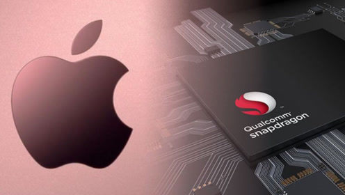 高通拼命暗示:iPhone 11S一定会用上5G,来年的苹果,稳了!