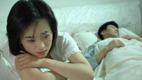 男子怀疑姐夫与妻子有染 约姐夫谈判将其捅死