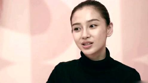 打Baby粉丝的主播发长文公开致歉:我不是代拍,打的是李一桐的粉丝