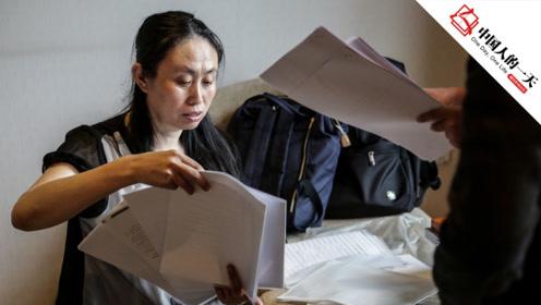 留学生江歌东京遇害三周年,江母在中国起诉刘鑫