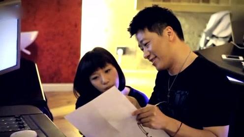 《笨小孩》作曲者江建民病危 爱妻胡杨林发文祈福