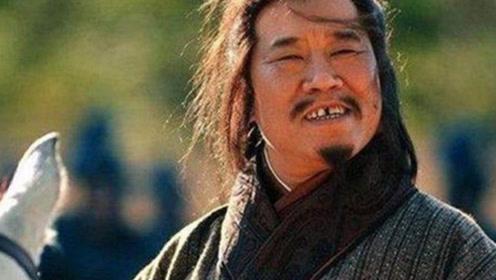 如果三国里庞统要是没死,与司马懿一决高下,到底谁会赢呢?