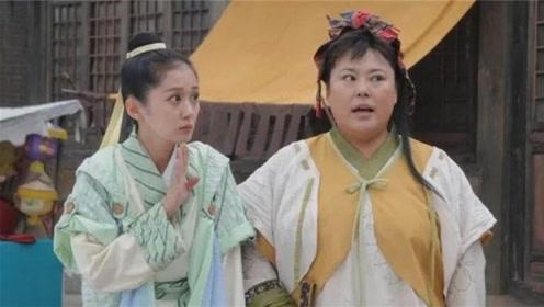 李菁菁宣布退出娱乐圈,曾出演金婚,曾因爆料黑幕被百位导演封杀