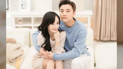 贾乃亮李小璐终于承认离婚了,来看看是什么造成现在这个结果