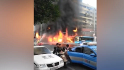 最新通报!安徽蚌埠火灾:共搜救出25人,5人抢救无效死亡