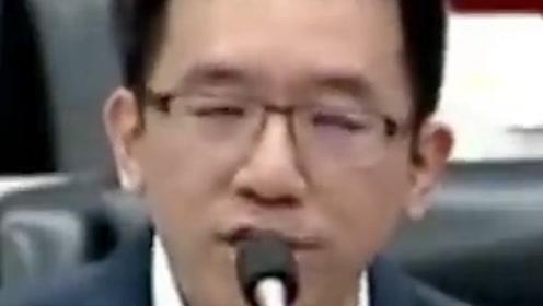 """陈水扁之子酸韩国瑜买豪宅被反呛:""""你有好爸爸,韩只有豪宅梦"""""""