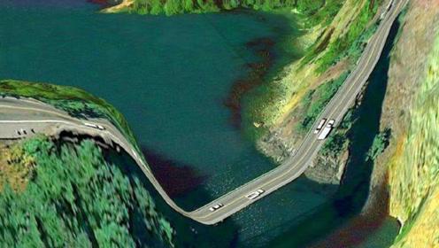 为何说德国高速公路称得上世界最好?看完让人佩服的五体投地