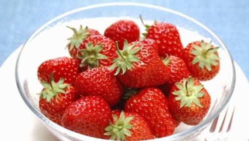 冬季这种水果是孕妈的绝配,解馋还能养胎,再贵也要舍得买