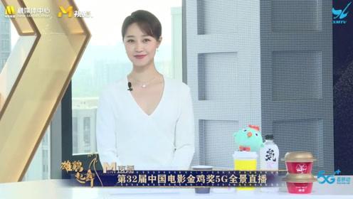 主演蓝盈莹谈新片《紧急救援》 遗憾没有经历林超贤的魔鬼训练