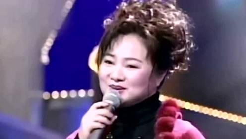 除了林志玲,她也远嫁日本怀孕7月遭家暴,为求子做16次试管