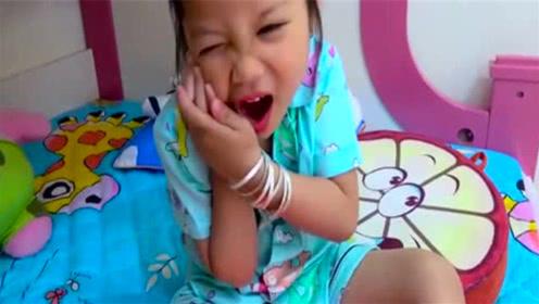 为什么孩子每天都刷牙,还是会长蛀牙?来听听专家怎么说!