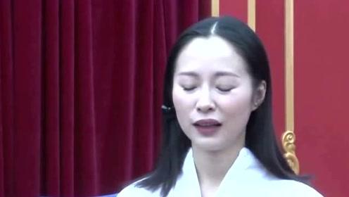 江一燕别墅涉违法建设,执法局:已立案,调查取证工作正进行
