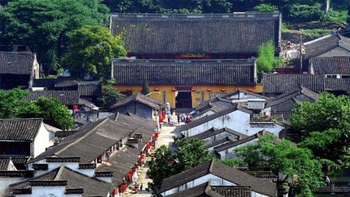 浙江生活最舒适的城市,不是杭州,是你的家乡吗