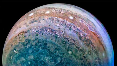 12月3日木星进入摩羯座,12星座再次面临巨变