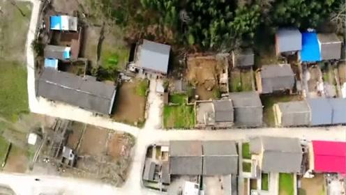 商洛的这个县,中国茶叶之乡、拥有5A级景区,两条高铁规划