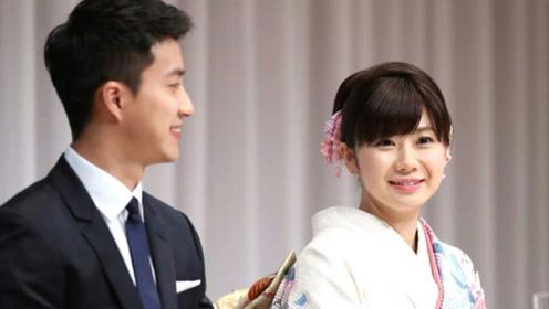 中国男性去日本工作,为啥要与日本女人结婚?日本女人说出实情