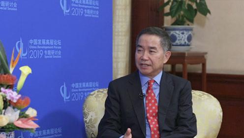 陈志武:稳住宏观杠杆率不等于打压消费金融