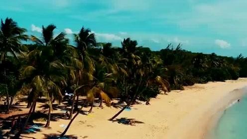 矮子星人的福音,住一个月长高10厘米,这座岛真的那么神奇?