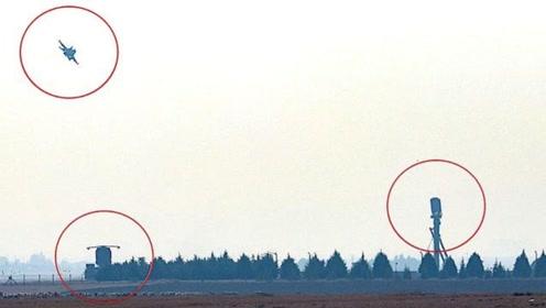 土耳其启动S-400测试,有个国家却高兴坏了?