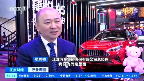 新能源汽车市场将迎高增速?多地推进网约车纯电动化