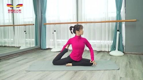 练习瑜伽的最佳时间,女性练习瑜伽之前应该先了解一下