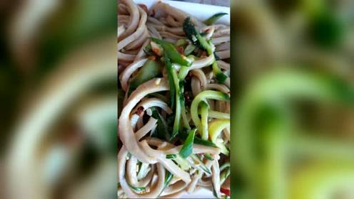 美食:家常饭,每天自己在家变着样做菜给老公吃!