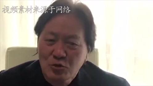 昔日国足李玮锋,郑智见了都要叫哥,如今华丽转型成少帅