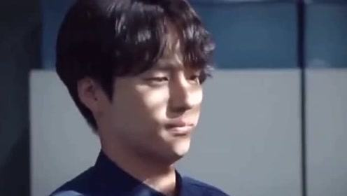 突发!韩国当红鲜肉车仁河去世,疑似自杀年仅27岁,两月内离世3人