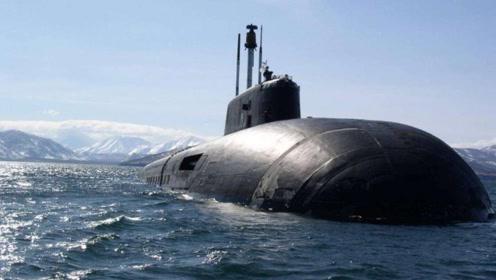 法国人怎么也学印度人,造个潜艇都能拖延十几年
