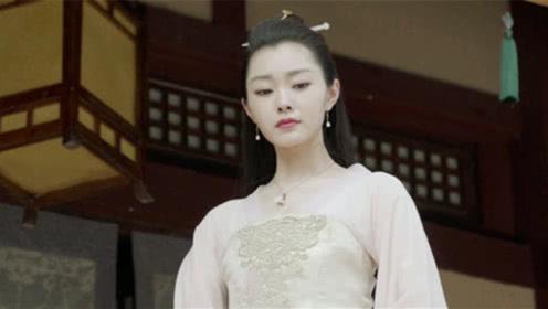庆余年:范若若一直暗恋范闲而不得,结局却嫁给了他!