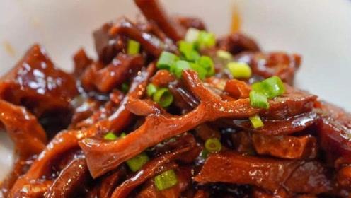 萝卜和1种食物一起吃,会导致甲状腺肿大