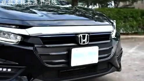 轴距毫米的本田好车,.动力强劲,售价实惠,值得入手的一款好车