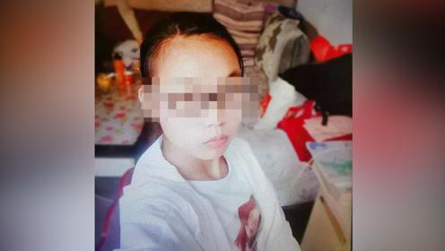 陕西神木15岁少女被迫卖淫致死案宣判:第一被告人被判无期
