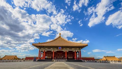"""又一""""国宝""""回归中国,曾流失海外100多年,被爱国商人捐赠送回"""
