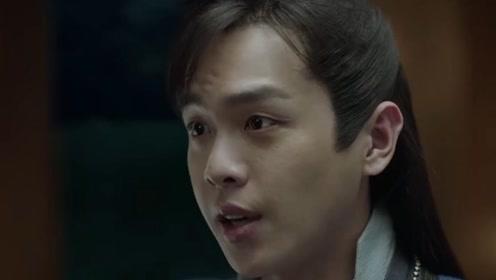 古装热播剧《庆余年》中张若昀饰演的范闲一角,你觉得小哥哥演技怎么样?