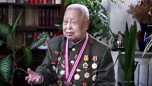 """创作""""周扒皮""""形象的作者高玉宝病逝 享年92岁"""