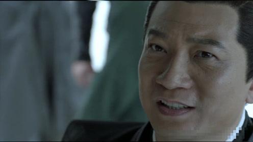 庆余年:王启年为何如此忠于范闲?主角的魅力?原因在这