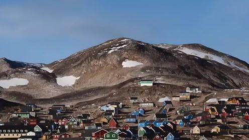 美国发现大型稀土矿,库存储量约3850万吨,不料被中国抢先一步