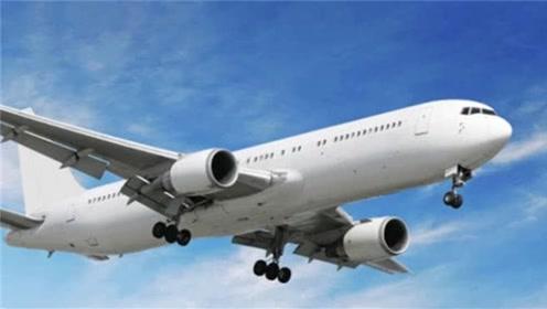 世界上飞行最久的航班,19个小时在天上飘着!简直比火车还难熬