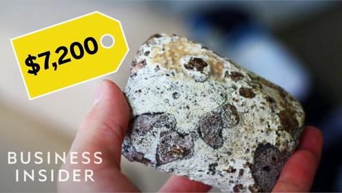 世界上最贵的粪便!可以做顶级香料,1公斤卖到500万人民币!
