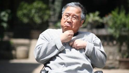 """每天""""饮食清淡""""会导致老年痴呆,很多人一直这样吃,赶快转告父母!"""