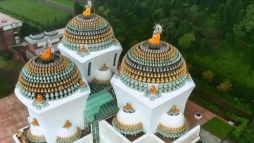 高以翔的安息地家人已经确定,安置在宝塔式客制化墓园