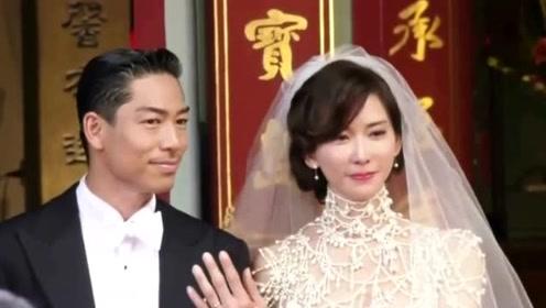 林志玲首次谈退出娱乐圈:如果现在该下舞台了,我会深深一鞠躬