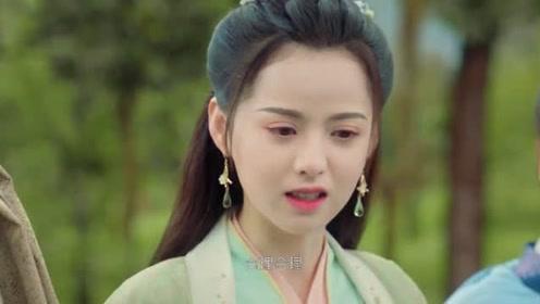 《惹不起的殿下大人》涂思熠改名换姓,林铮铮:改得很合理!