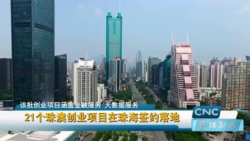 2019年12月09日 环球财讯(字幕版)