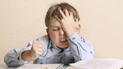 说话迟的孩子更聪明?可别错过0-3岁语言发育黄金期