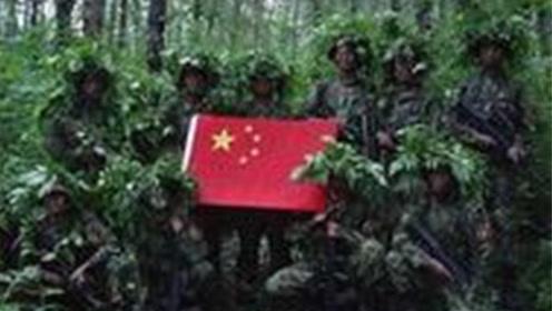 地表最强的五大特种部队,中国龙焱部队不是最强,但是最神秘