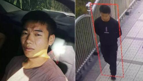 四川盐亭一名嫌犯从看守所逃脱 警方出动上百名警力追捕