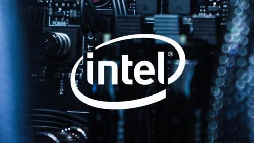 Intel桌面十代酷睿处理器上市时间曝光 首发Z490主板