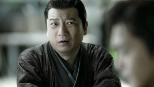 《庆余年》王启年出损招,范闲是条汉子,不干这事!